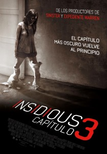 af cartel insidious3