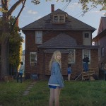 Crítica: It Follows