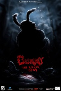 bunny_the_killer_thing_38334