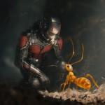 Crítica: Ant-Man