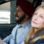 Crítica: Aprendiendo a conducir
