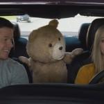 Crítica: Ted 2