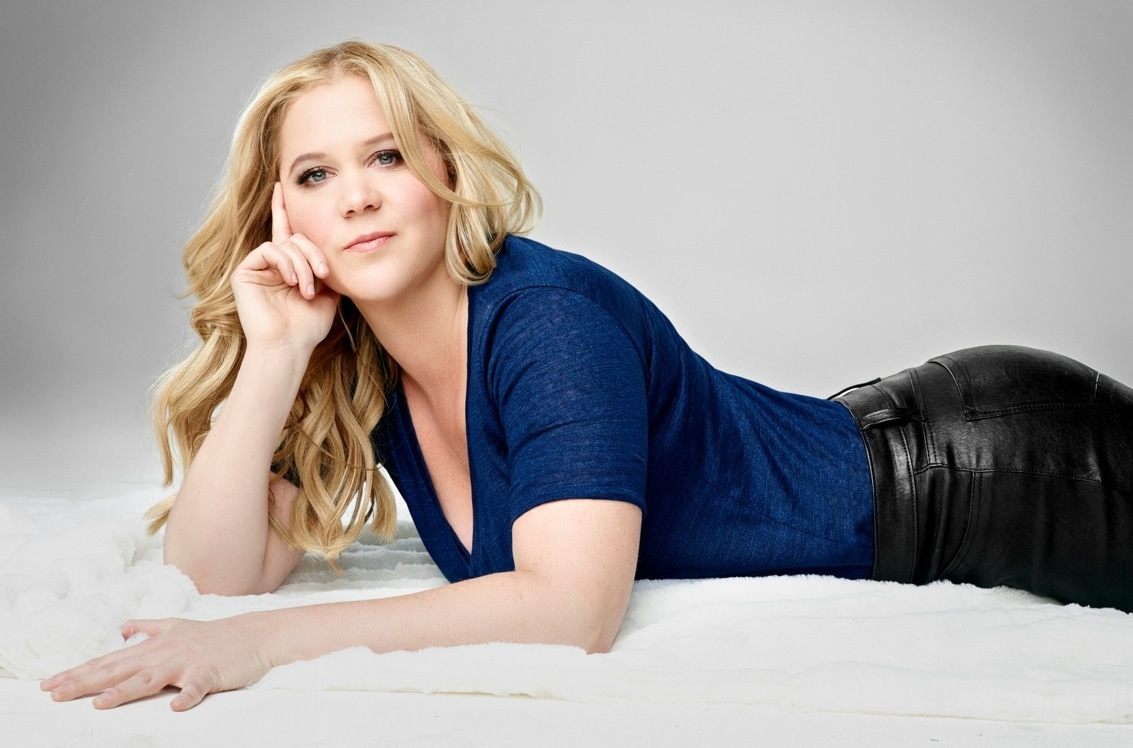 amy-schumer-hot