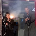 Crítica: Terminator Génesis