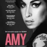 Crítica: Amy. La chica detrás del nombre.