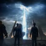 Crítica: Cuatro Fantásticos