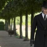 Crítica: Mr. Holmes
