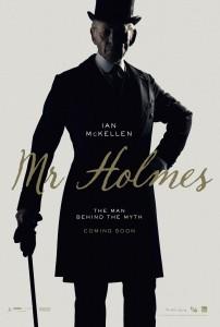 MrHolmes00