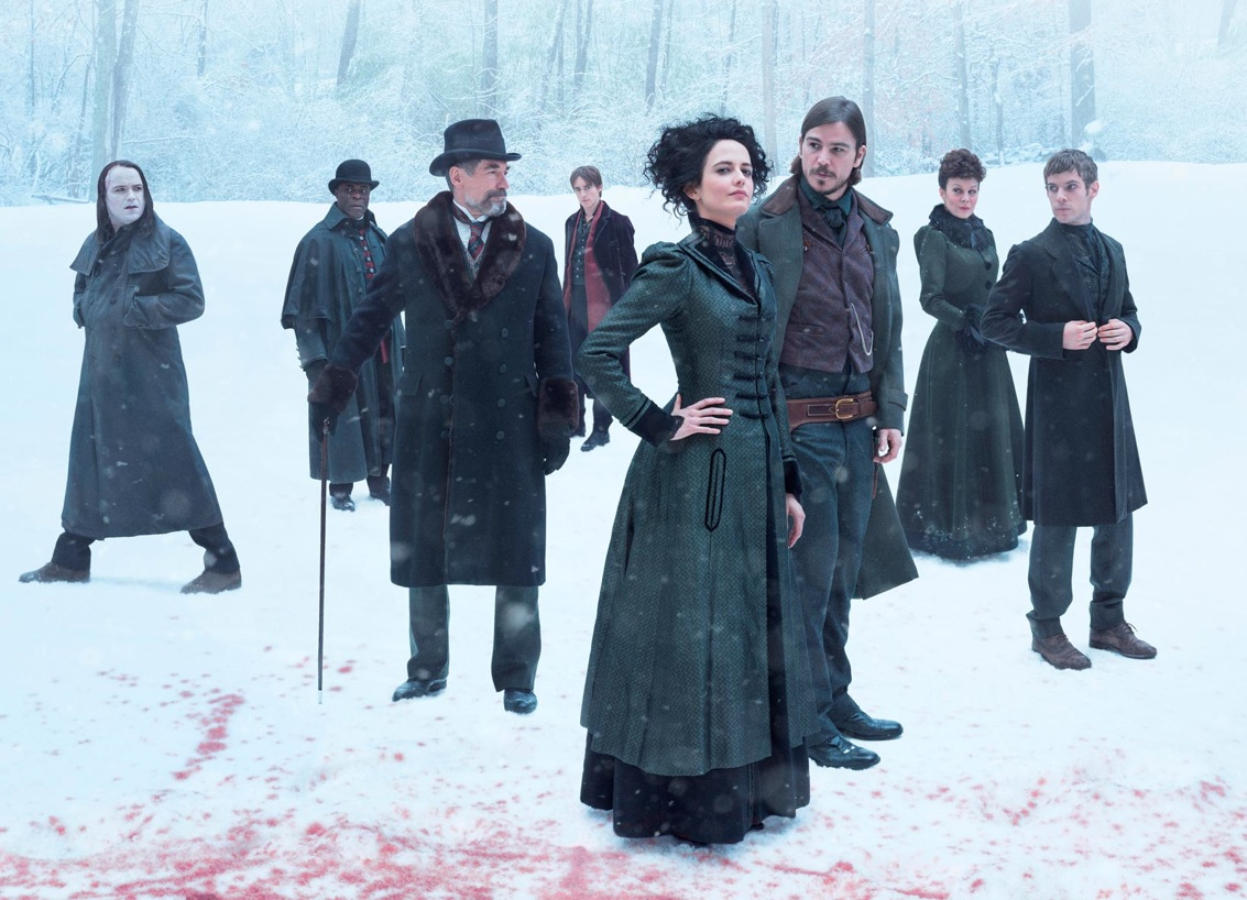 Penny-Dreadful-Season-2-Featured copia 2