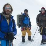 Crítica: Everest