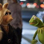 Pilotos 2015-16: The Muppets