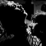 Crítica: Una chica vuelve a casa sola de noche