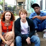 Crítica: Yo, él y Raquel (Me and Earl and the Dying Girl)