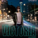 Crítica: Victoria
