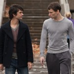 Cuatro nuevos dramas televisivos que merecen vuestra atención