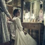 Crítica: La novia