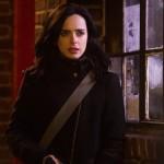 Jessica Jones: Otra clase de heroína