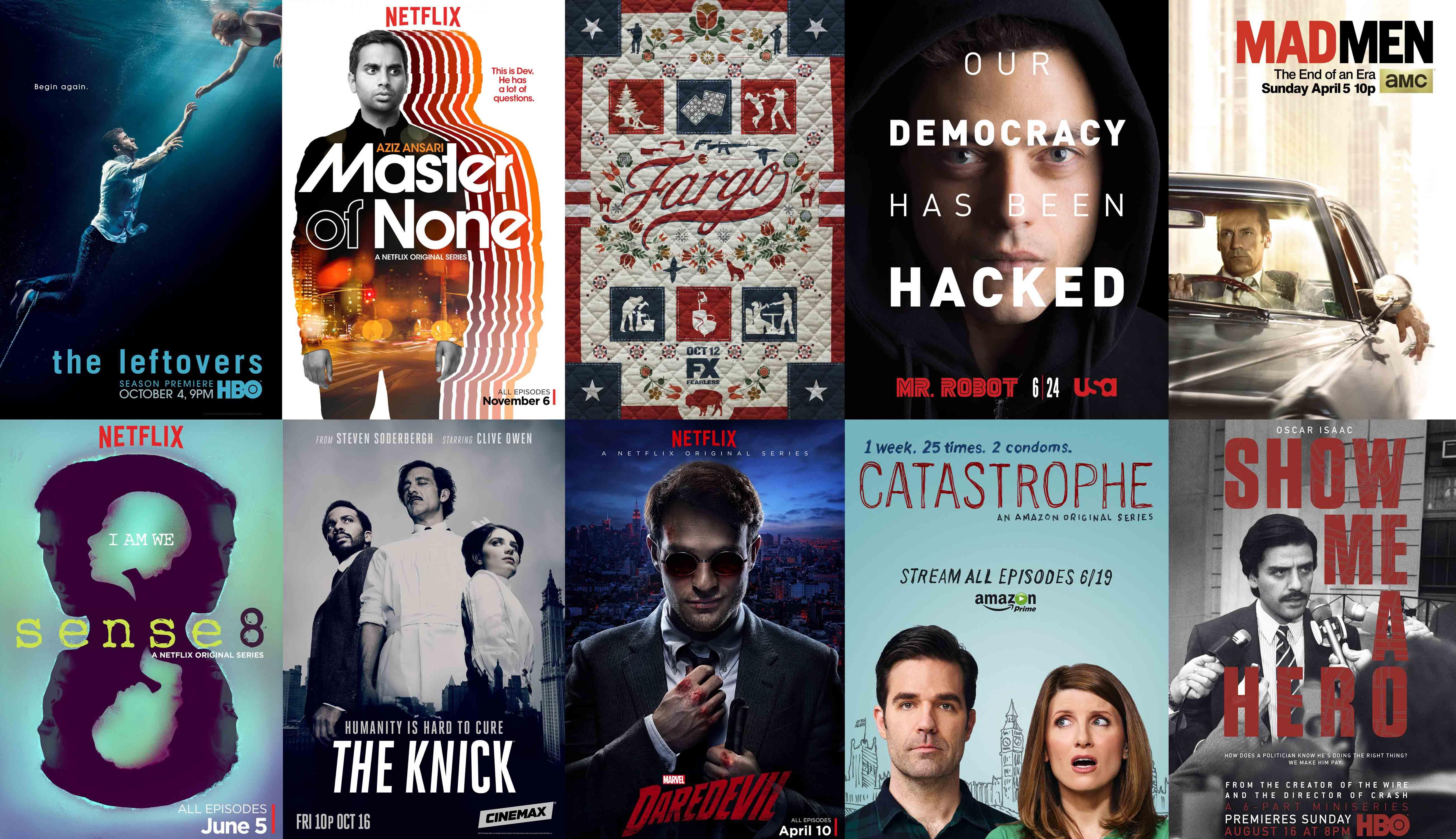 mejores-series-20151