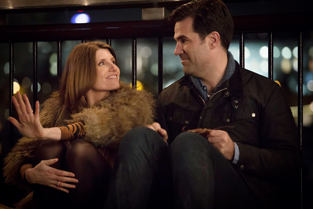 sharon-horgan-rob-delaney