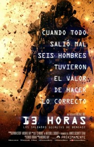 13-horas-los-soldados-secretos-de-bengasi-michael-bay