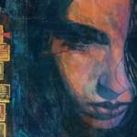Concurso: Regalamos dos lotes de Marvel Saga - Daredevil y Alias (Jessica Jones) de Panini Cómics
