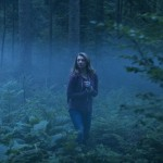Crítica: El bosque de los suicidios