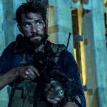 Crítica: 13 horas: Los soldados secretos de Bengasi