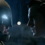 Crítica: Batman v Superman - El amanecer de la justicia