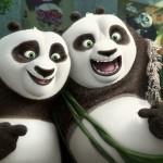 Crítica: Kung Fu Panda 3