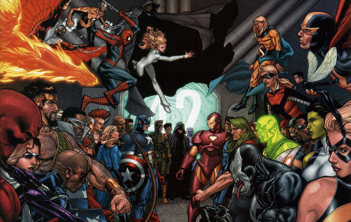 captain-america-civil-war-guide-marvel-have-40-of-the-charachters-in-this-pict-345896