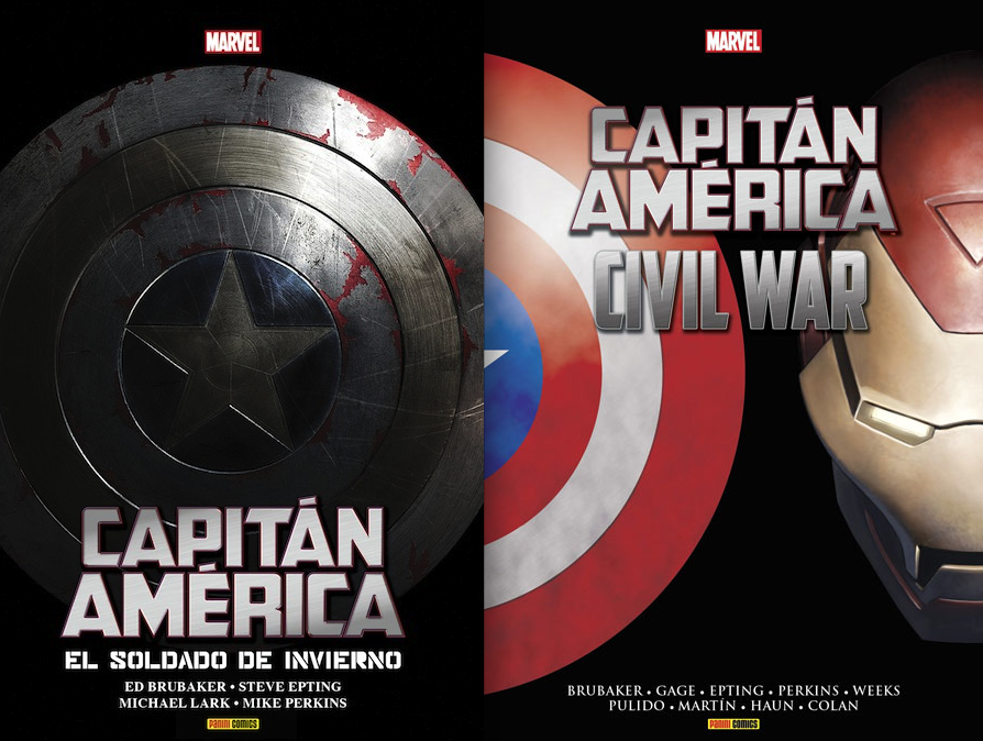 concurso civil war