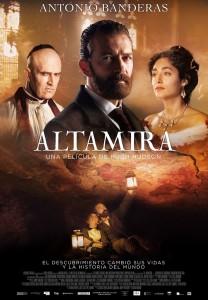 poster_altamira
