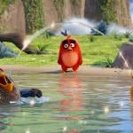 Crítica: Angry Birds - La película