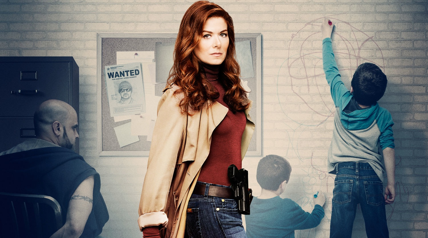 the-mysteries-of-laura-debra-messing