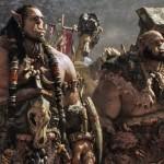 Crítica: Warcraft - El origen
