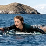 Crítica: Infierno Azul (The Shallows)