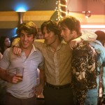 Crítica: Todos queremos algo (Everybody Wants Some!!)