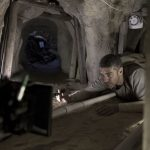Crítica: Al final del túnel