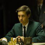 Crítica: El caso Fischer