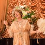 Crítica: Florence Foster Jenkins
