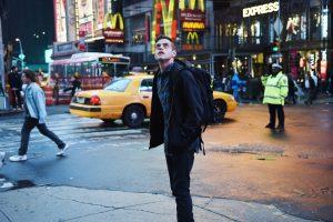 Mr. Robot (Primera temporada): Hackeo al drama televisivo