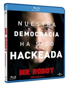 mr-robot-t1-blu-ray