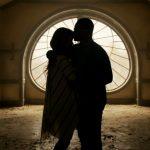 American Horror Story Roanoke: Una nueva pesadilla