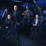 Agents of S.H.I.E.L.D. Ghost Rider: Cambio de identidad