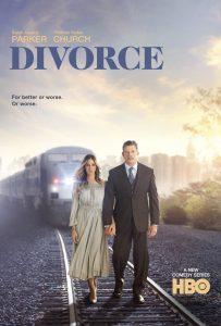 divorce-poster