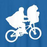 camiseta-cine-bicileta-et_a_3402