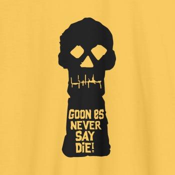 goonies-never-say-die_a_3399