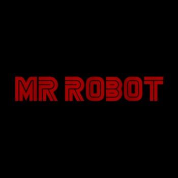 series-mr-robot_a_1170