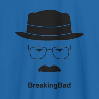 series-sintesis-breaking-bad_a_2535