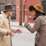 Crisis in Six Scenes: Woody Allen, ¿en qué líos te metes?